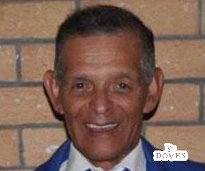 Peter-John Michael Dyers